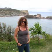 Marcia MacLellan