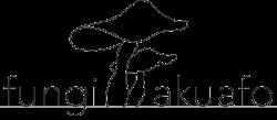 fungiakuafo