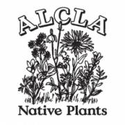 alclanativeplants